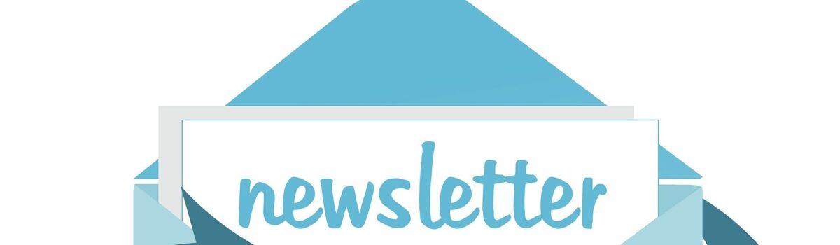 Club Newsletter 27 (05 Apr 2020)