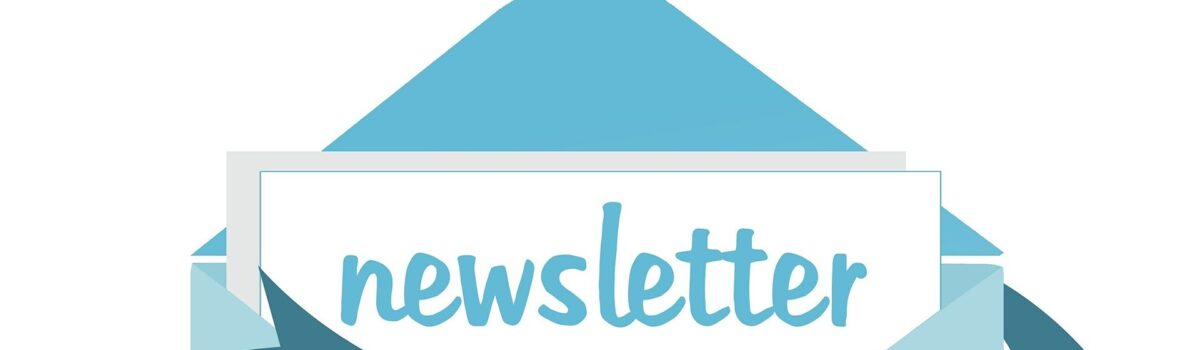 Club Newsletter 26 (29 Mar 2020)